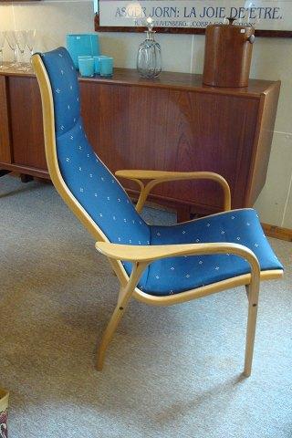 Lænestol svensk design