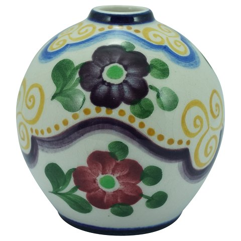 Kinesiske antikviteter