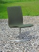Arne Jacobsen Oxford chair