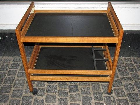 laursen og brandt blog om husholdningsapparater. Black Bedroom Furniture Sets. Home Design Ideas
