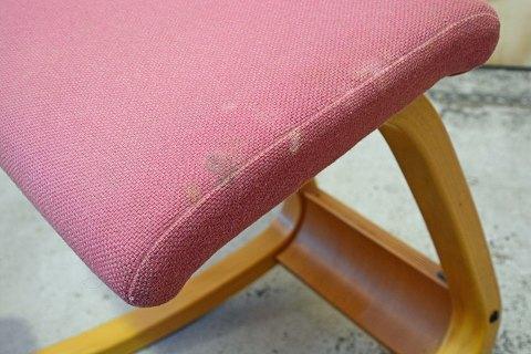 Stokke Balans Stoel : Ergonamische stoel stokke wing balans stokke varier groovy