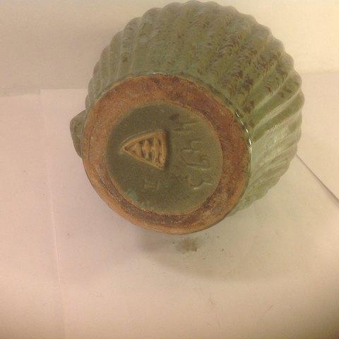 keramik stempler Bornholmsk keramik keramik stempler