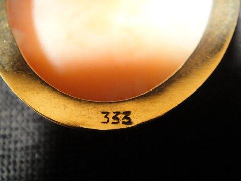 Guld 333