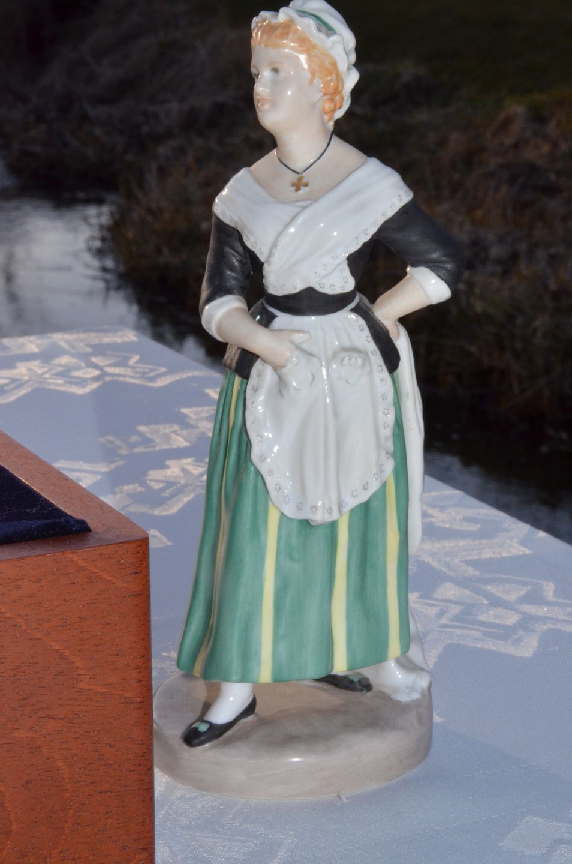 holberg figur