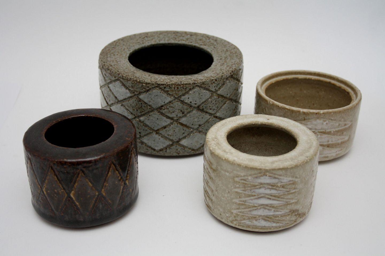 palshus keramik .Antikvitet.  Skåle, Palshus keramik palshus keramik