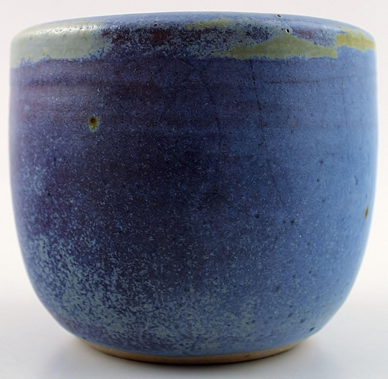 christian poulsen keramik .Antikvitet.  Christian Poulsen unika keramik vase  christian poulsen keramik