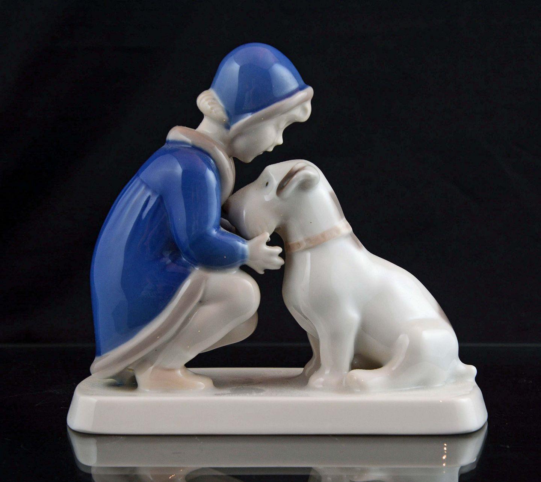 Kan en kille ha sex med en hund