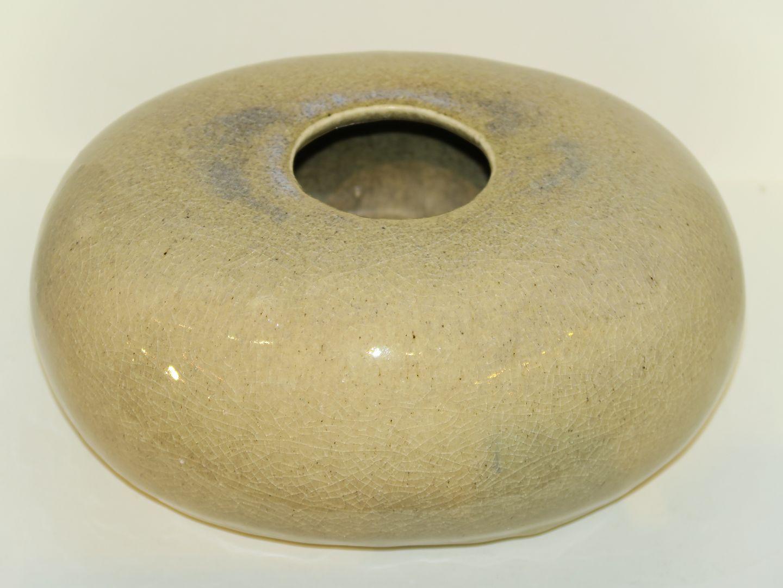 stor keramik vase
