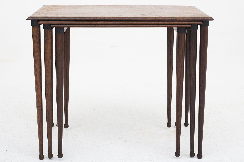 møbler vejle .Antikvitet.  BC Møbler, Vejle Indskudsborde m  møbler vejle