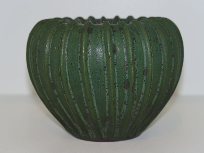 arne bang keramik .Antikvitet.  Arne Bang keramik købes arne bang keramik