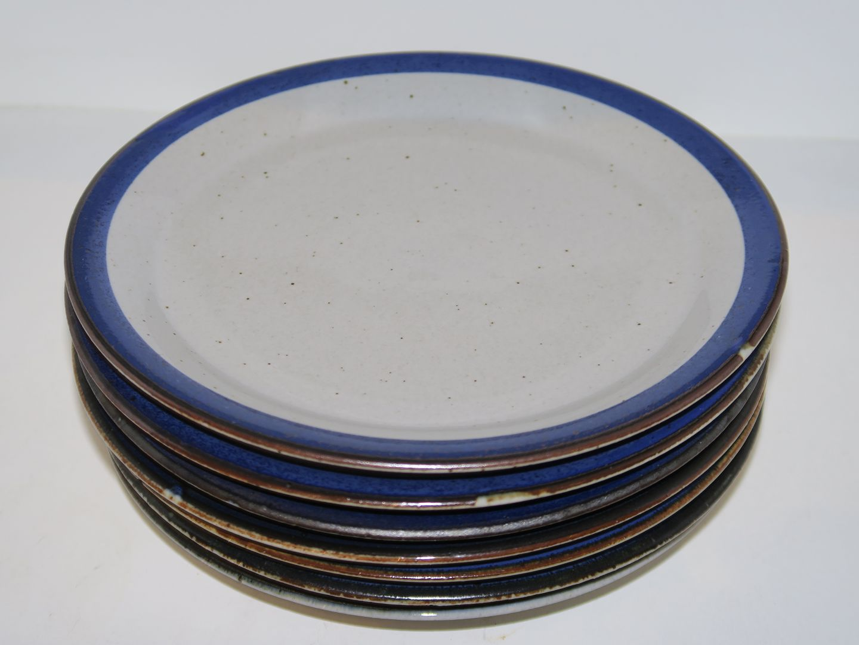 keramik knabstrup .Antikvitet.  Knabstrup Christine keramik * * Stor  keramik knabstrup