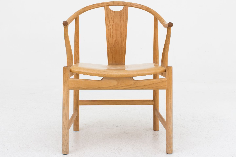 wegner møbler