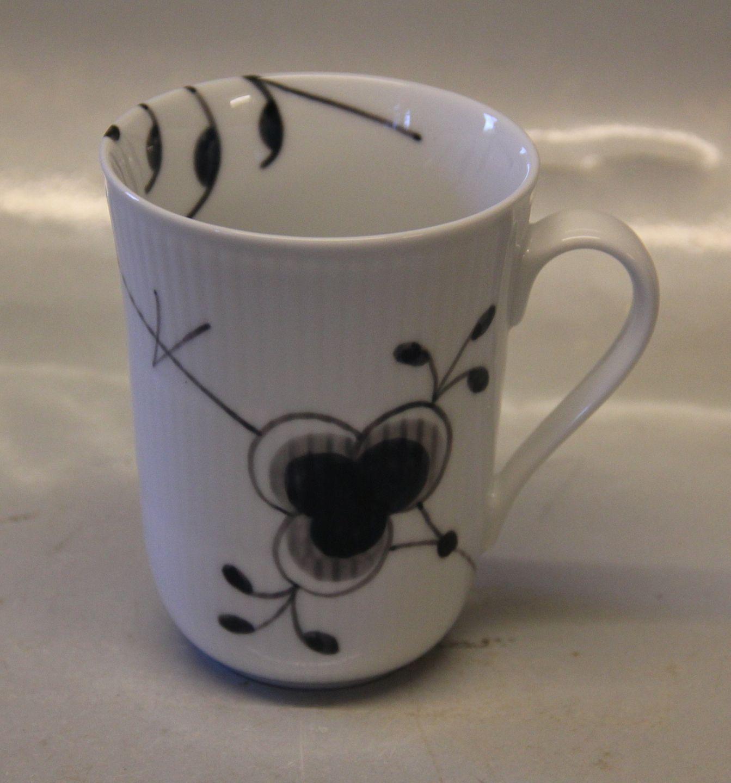 kaffekrus med hank