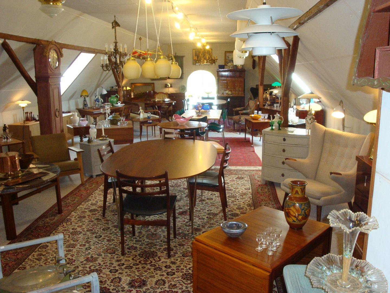 www.Antikvitet.net - Vores butik er fyldt op med gode antikke og ...