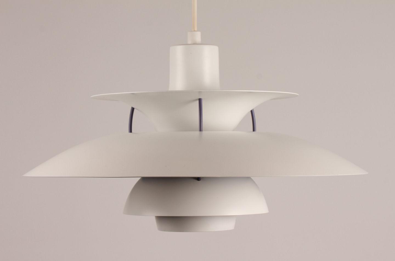 Ph Lampe Pris Perfect Ph Pendel Baldakin With Ph Lampe