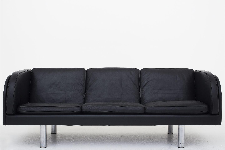 Jørgen gammelgaard sofa
