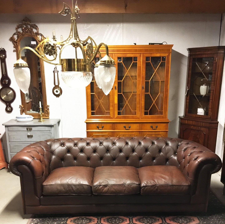 brun sofa top brun sofa with brun sofa fabulous london park sofa manhattan sofa with brun sofa. Black Bedroom Furniture Sets. Home Design Ideas