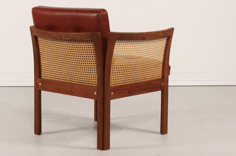illum wikkelsø stol .Antikvitet.  Illum Wikkelsø * Plexus stol * * C. F.  illum wikkelsø stol