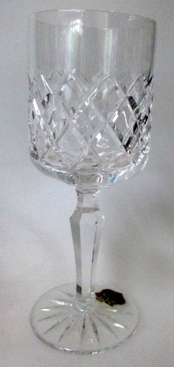 lyngby glas nye