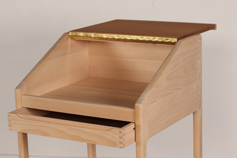 escortejenter net svenske møbler