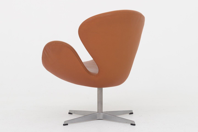 Arne Jacobsen Fritz Hansen AJ 3320