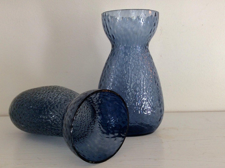 hyacintglas fyens glasværk