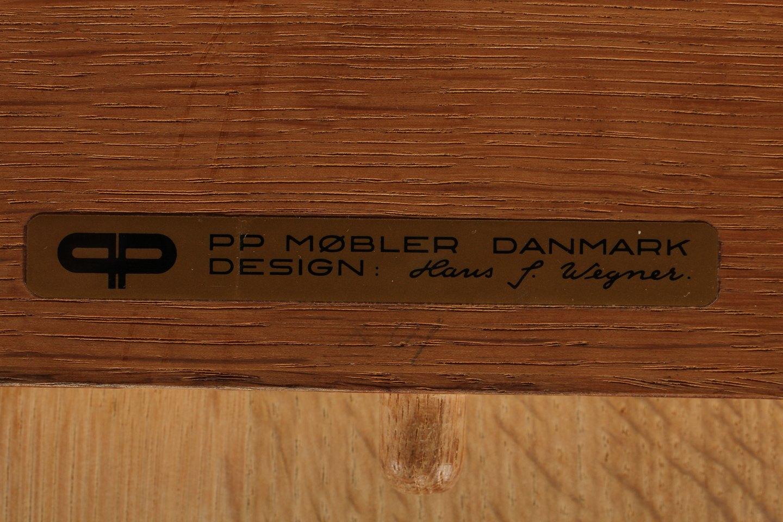 Norske Mobler
