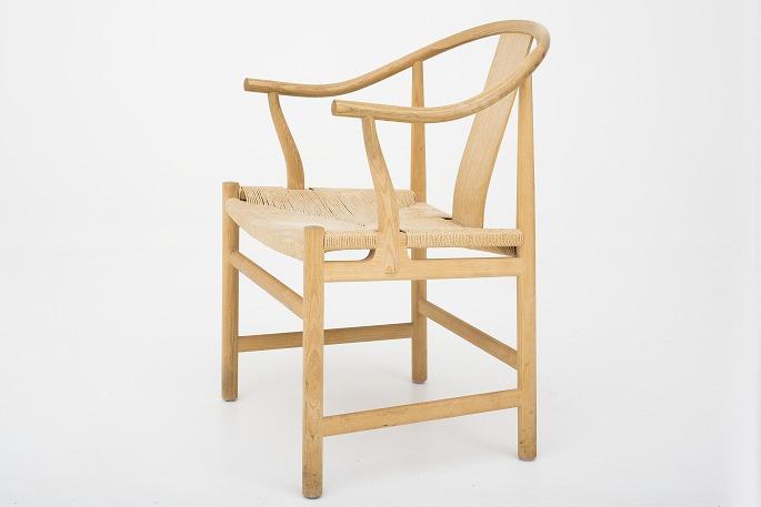 møbler københavn s