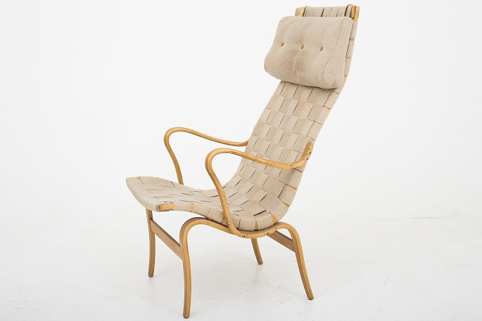 pernilla stol brugt